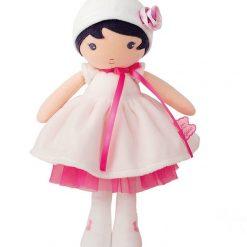 Lalka Perle - zabawka przytulanka | ZabawkiRozwojowe.pl