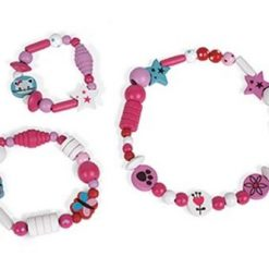 Zestaw do tworzenia biżuterii Kotek