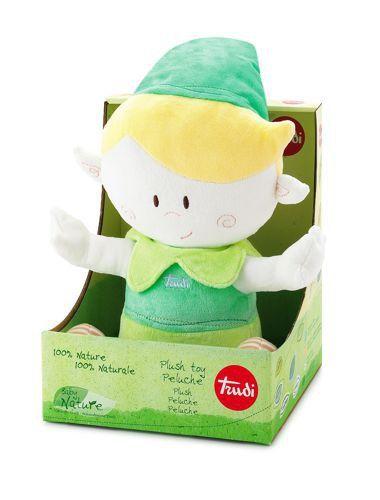 Przytulanka Elf