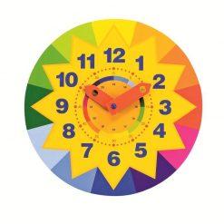 Zegar słoneczny Goki