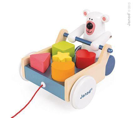 zabawki sensoryczne dla niemowląt