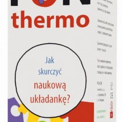 FUNthermo