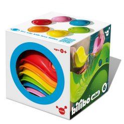 Bilibo mini - zabawka sensoryczna | ZabawkiRozwojowe.pl
