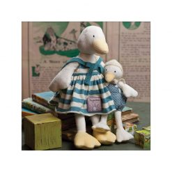 Pluszowa kaczka Phoebe