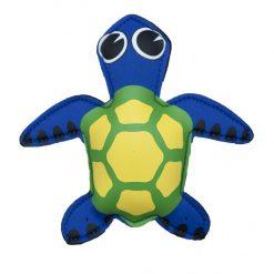 Zabawka do nauki pływania