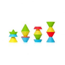 Zabawka kreatywna Hix
