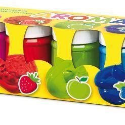 Farby plakatowe aromatyczne