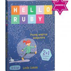 Hello Rubby