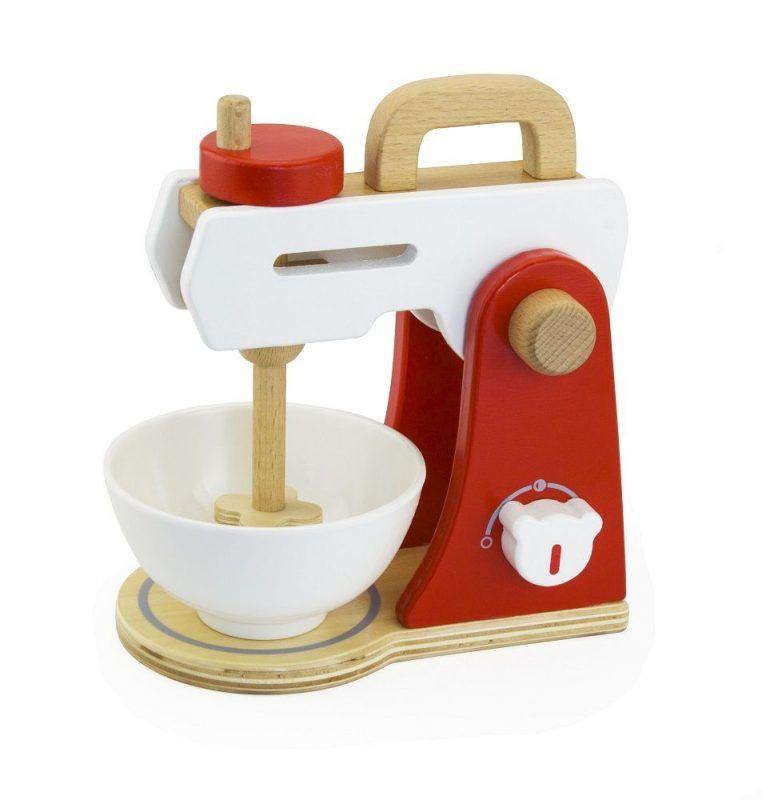 Kuchnia Dla Dzieci 12 Pomysłów Na Prezent Zabawki Rozwojowe