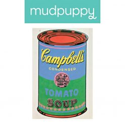 Puzzle Campbell's Tomato Soup