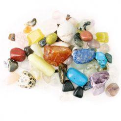 Kamień ozdobny kolekcjonerski