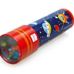 Kalejdoskop Kosmos
