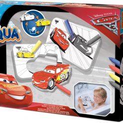 Obrazy do malowania Cars 3