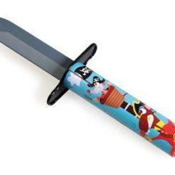 Piracki miecz