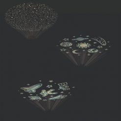 Projektor Kosmos