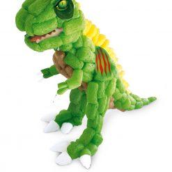 Funmais – szkielet dinozaura