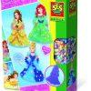 Prasowanki Disney Księżniczki