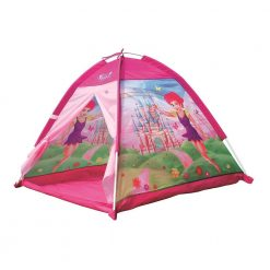Namiot wróżki