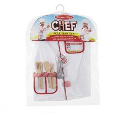 Strój kucharza
