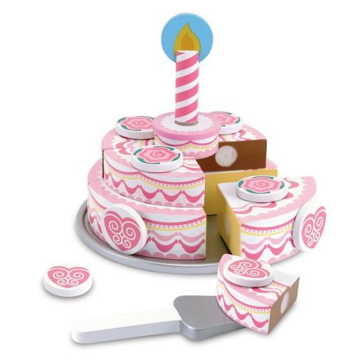 Tort warstwowy