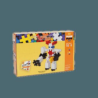 Klocki Midi Basic Robot