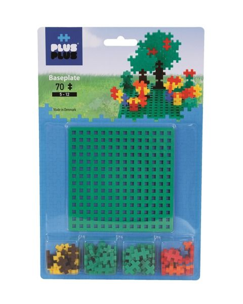 Zestaw Mini Basic Park