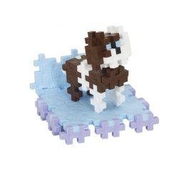 Zestaw Mini Pastel Zwierzęta
