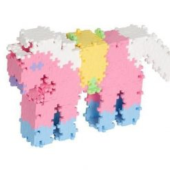 Zestaw Mini Pastel 3w1