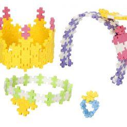 Zestaw Mini Pastel Biżuteria