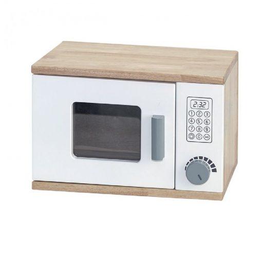 Sprzęty kuchenne dla dzieci 3w1