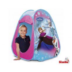 Namiot dla Dzieci – Frozen