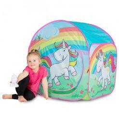 Namiot dla Dzieci – Jednorożec