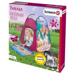 Namiot dla Dzieci – Z Figurką Jednorożca
