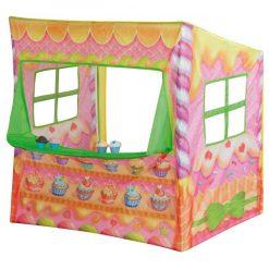 Namiot dla Dzieci – Stragan