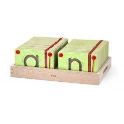 Tabliczki Magnetyczne – Nauka Pisania