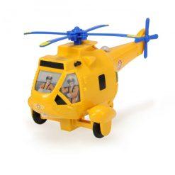 Helikopter Wallaby zdalnie sterowany