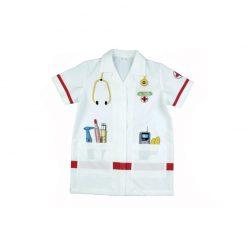 Fartuch Lekarski dla Dziecka
