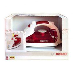 Żelazko Bosch dla Dzieci