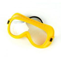 Okulary Ochronne dla Dzieci