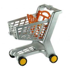 Wózek na Zakupy dla Dzieci