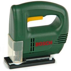 Wyrzynarka Interaktywna Bosch
