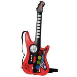 Disco gitara