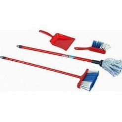 Zestaw do Sprzątania - Mop