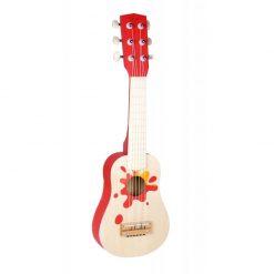 Gitara Akustyczna dla Dzieci