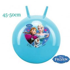 Piłka do skakania Frozen