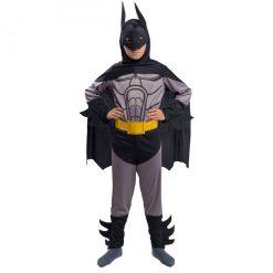 Strój Batmana 134–140