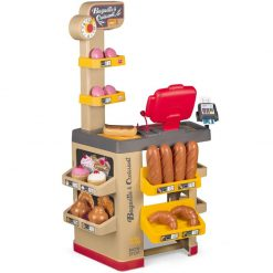 Piekarnia dla Dzieci