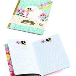 Notes-zeszyt Misa