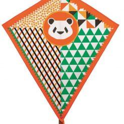 Latawiec Panda