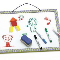 Magnetyczna tablica do rysowania